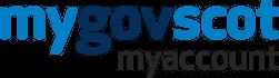 MyAccountMyGov